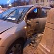 Пешеход скончался в РБ