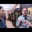 Делегация из Сербии посетила Сергиев Посад