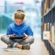 Гаджет или книга? Что для детей лучше?