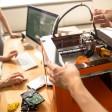Идем в ногу со временем: выбираем персональный 3D принтер