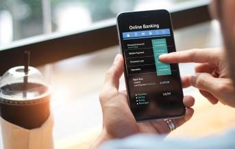 auf-mobile-shopping-folgt-mobile-banking