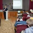 Жителям Сергиева Посада рассказывают об их правах
