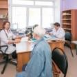 Поликлиника «добрая», но довольны не все