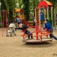 А вы готовы отдать ребенка в семейный детский сад?