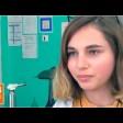 Выпускники думают поступать в Краснозаводский колледж