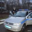 В Сергиевом Посаде отец шесть лет насиловал дочь