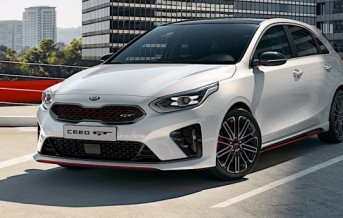 uk-spec-kia-ceed-gt-priced-from-25535-pounds_2