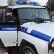 Угнанную в Дмитрове иномарку нашли в Сергиевом Посаде