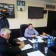 Жители Звёздочки просят пинка депутатов для чиновников