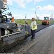 Информация о ремонте автомобильных дорог общего пользования на территории Сергиево-Посадского района в 2019 году