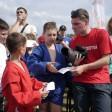 Более 100 волонтеров помогут в организации фестиваля «Русский мир»