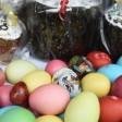 Праздник Пасхи в Сергиевом Посаде вошел в топ‑5 самых популярных событий выходных