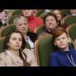 13 апреля пройдёт день открытых дверей в Московской духовной академии