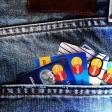 Полицейские раскрыли кражу денег с банковской карты