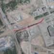 На переезд в объезд: как изменится движение на Новоугличском шоссе?