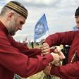 Спортивные волонтеры помогут в организации фестиваля «Русский мир» в Сергиевом Посаде
