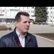 Иван Кончаков - о предстоящей борьбе с борщевиком