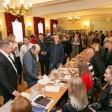 Глава Сергиево-Посадского района: рабочие специальности нам сейчас очень нужны