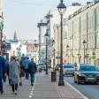 Апрель в Московском регионе стал самым сухим почти за 25 лет