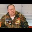 Константин Смирнов: 30 лет поиска