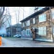 Аварийные дома на Скобянке: надежда на федеральную программу