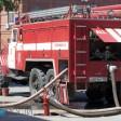 Гидранты пересчитают в Сергиево-Посадском районе
