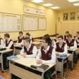 Сергиевопосадские школы в ТОП-100 России