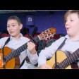 200 юных бардов России показали себя в Посаде