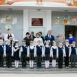 Встречу Трофимова с гимназистами отменили