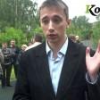 Депутата Никиту Смирнова хотят лишить депутатского статуса