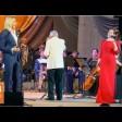 Муниципальный оркестр принёс «Оттепель»