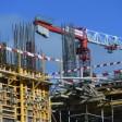Шесть кварталов жилой и нежилой застройки построят в Сергиевом Посаде