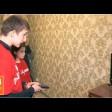 Цифровое ТВ: волонтёры спешат на помощь