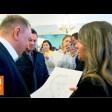 700 вакансий, среди них 300 новых | Новости | ТВР24 | Сергиев Посад