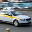 Водитель «Яндекс.Такси» заставил девушку доплатить за дешевую поездку