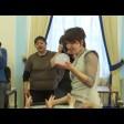 315 детей стали героями «Доброго концерта» в ДК Гагарина