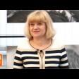 Ольга Филимонова: «Вами руководит страх за ребёнка? Или его интересы?»
