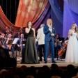 От Моцарта до Scorpions: большой концерт муниципального оркестра