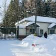 ФСБ нашла хищения в НИИ Минобороны в Сергиев Посад-6
