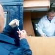 В Краснозаводске привили от бешенства 35 собак и кошек