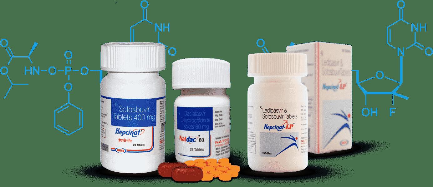lechenie-sofosbuvirom-min