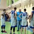 Фёдор Невинчанный: «Такого сезона у нас ещё не было»