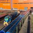 Загорский трубный завод завершил отгрузки для РЭН «Газпрома»