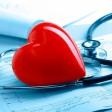 Полумертвое сердце восстановили всего за четыре часа медики из Подмосковья