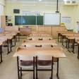 Сергиево‑Посадский колледж будет готовить дефектоскопистов для трубной промышленности