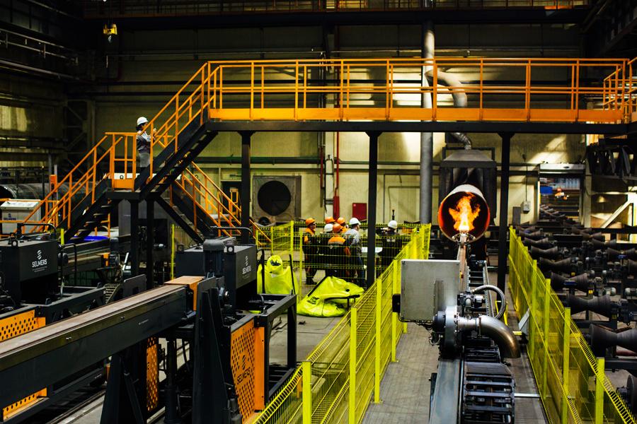 28052019 Загорский трубный завод получил первый кредитный рейтинг_0
