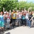 Более 10 000 детей из Сергиево-Посадского городского округа отдохнут в летних лагерях