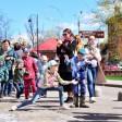 Трикотажкафест обещает вывести событийный туризм в Сергиевом Посаде на новый уровень