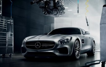 Download 2016 Mercedes Benz Amg Gt S Wide Wallpaper Free Wallpaper on dailyhdwallpaper.com