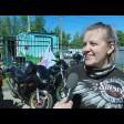 Фестиваль «Ищу друга» прошёл в парке «Скитские пруды»